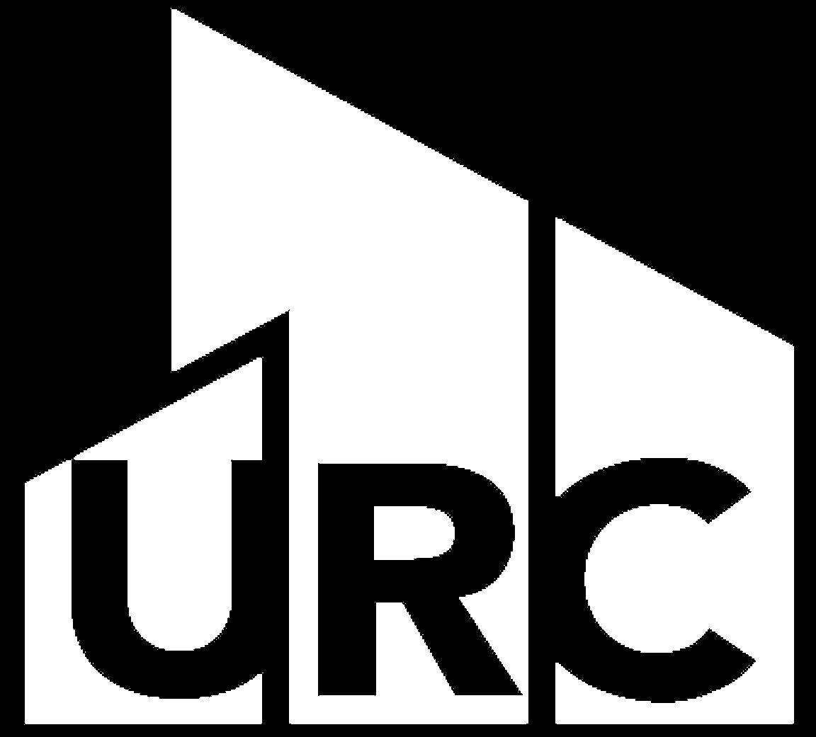 UNIVERSITY REFORMED CHURCH MUSIC